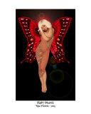 Fairy Phoenix
