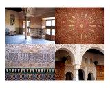 """La Alhambra"" Granada - Spain"