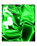 Neon Poker 1