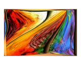 Abstract Art- Color 1