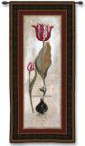 Tulipia Vidoncello III