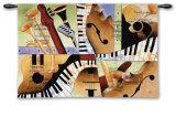 Jazz Medley I
