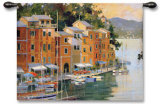 Portofino View