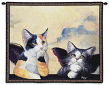Cherub Cats