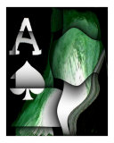 Poker Arts-Aces 73