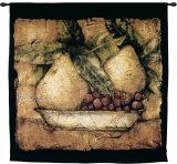 Pompeiian Pears