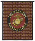 Semper Fi