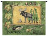 Nature Moose
