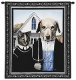 Animal Gothic