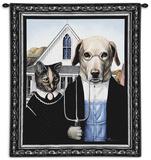 Animal Gothic
