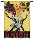 Le Vins Selectionnes Union