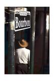 Bourbon Street 1