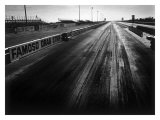 Famoso Drag Strip