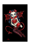 Devilish Fairy - Devil Fairy