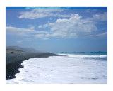 Kaikoura Surf