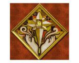 Hail Klimt