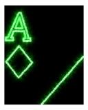 Poker Arts 24