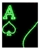 Poker Arts 30