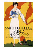 Smith College Fund