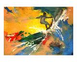color storm surf