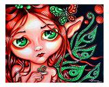 Me Little Butterfly Fairy