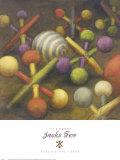 Jacks II