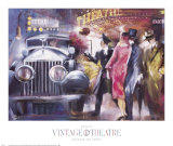 Vintage Theatre I