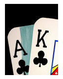 Poker Arts 1