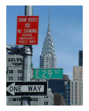 EAST 29TH STREET