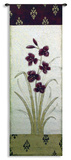 Kimono Orchid Crimson II