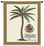 Royal Palm II