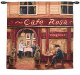 Cafe Rosa