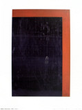 Untitled III  c1999