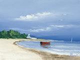 Shores II
