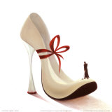 Highheels  Romance