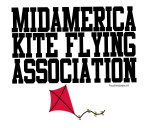 Midamerica Kite Flying Association