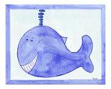 Sammy the Whale