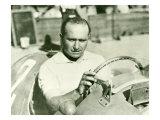 Fangio Ferrari Maserati Alfa