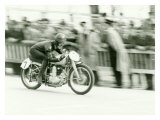 Mondial Motorcycle Road Race