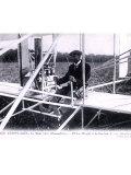 Orville Wright Biplane