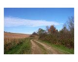 Farm Road