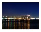 coronado bridge San Diego  CA