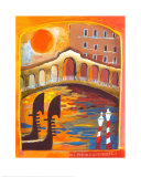Ponte di Rialto