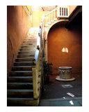 Venetian Stairway