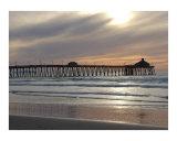 imperial beach pier San Diego CA