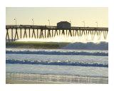 imperial beach pier San Diego CA 3