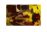 Untitled  c1991