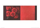 A Fleur du Mal  c1990