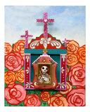 Saint Rosa's Chapel