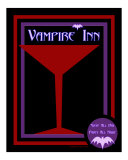 Vampire Inn